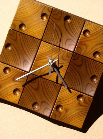001、アートな時計「頂」.jpg