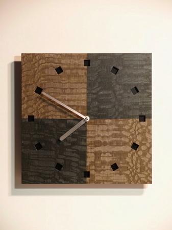 001、シルキーオークの壁掛け時計.jpg