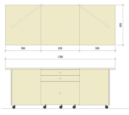 002、特注の裁縫デスク2.jpg