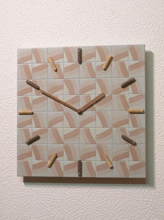 003、」トドマツの木の壁掛け時計.jpg