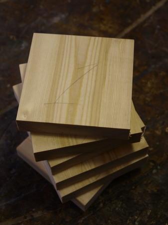 004、木のレリーフの工程ー1.jpg