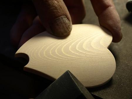 006、木工家、国本貴文.jpg