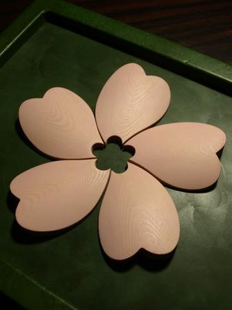 008、桜のマグネットー2.jpg