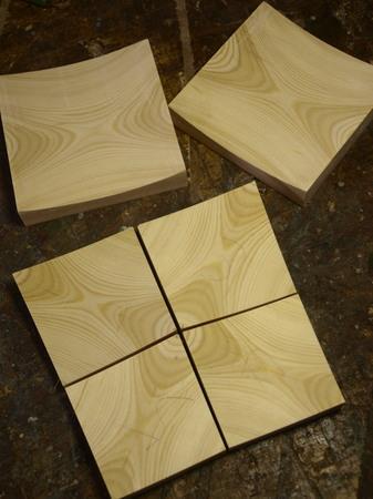 009、木のレリーフの工程ー6.jpg