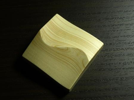 012、木目のアート.JPG