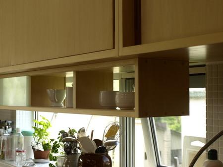 013、木工家国本の特注家具-5.jpg