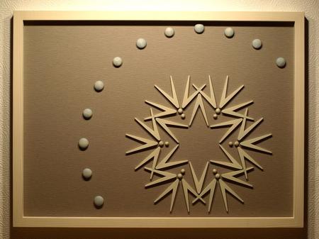015、木のアート「Yuki」.jpg
