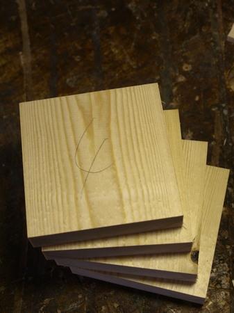 016、木のアートー1.jpg