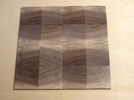 017、木口の寄木パターン.jpg