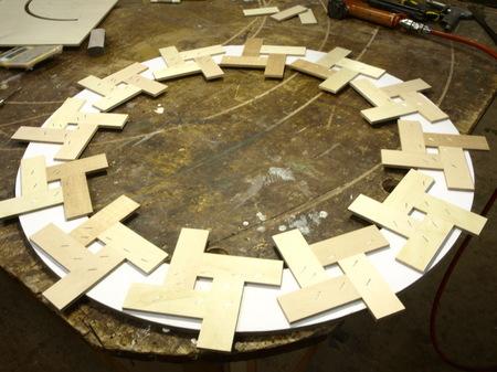 017、角穴の加工−4.jpg