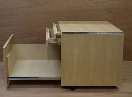 018、折りたたみの裁縫デスク−3.jpg