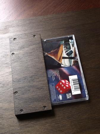 019、CDポケット.jpg