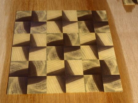 022、木口の寄木-D.jpg