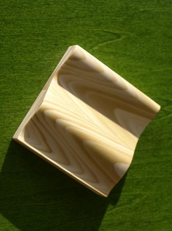 024.木のレリーフ.jpg