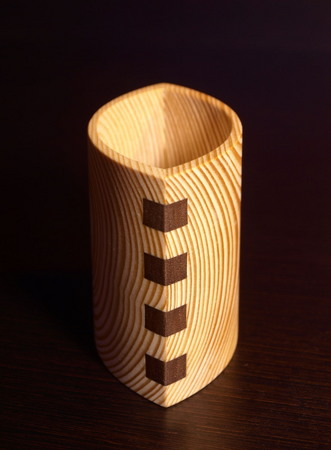 027、木のペンスタンドー1.jpg