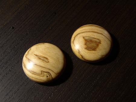 031、オリーブの木のマグネット−2.jpg