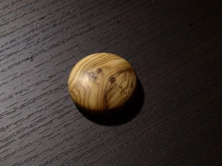032、オリーブの木のマグネット−3.jpg