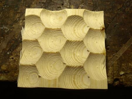 035、木のレリーフ、木のアート、2.jpg