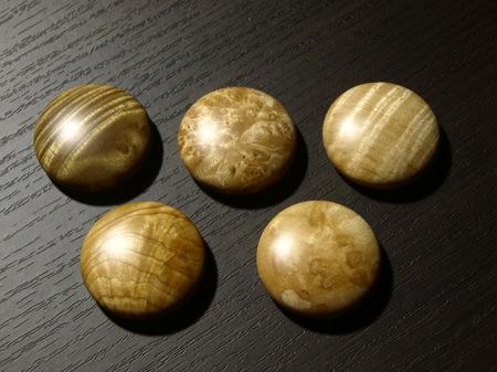 035、銘木のマグネット−1.jpg