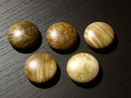 036、銘木のマグネット−2.jpg