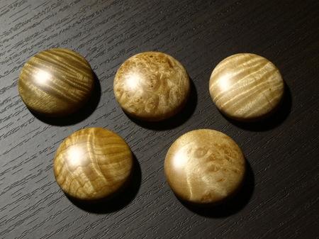 038、銘木のマグネット−4.jpg