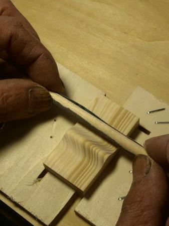 046、木のレリーフ、木のアート仕上げ.jpg