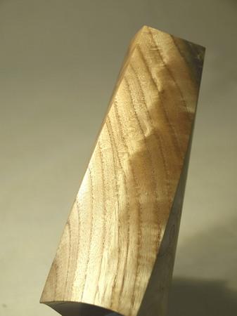 053、木の一輪挿し「凛」キハダ股杢2-2.jpg