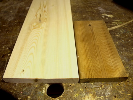 063-2、木工家国本貴文ー木のレリーフ1.jpg
