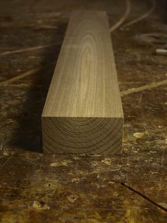 076、木工家国本貴文ー木のレリーフ14.jpg