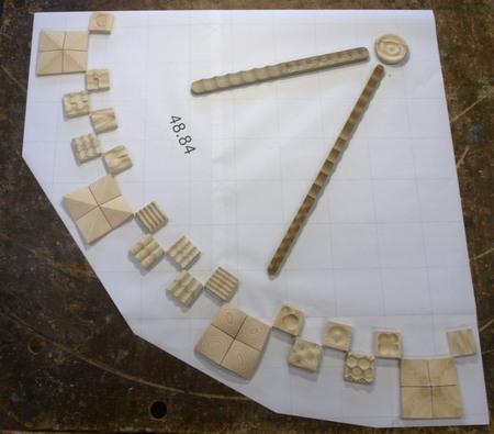 078、木工家国本貴文ー木のレリーフ16.jpg
