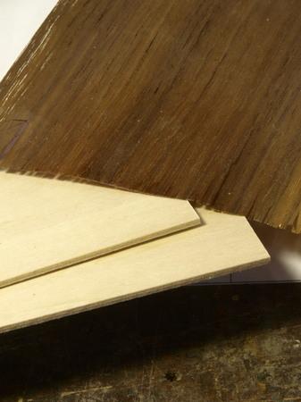085、木工家国本貴文ー木のレリーフ23.jpg