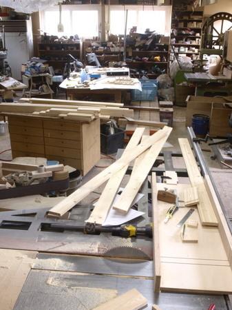 087、木工家国本貴文ー木のレリーフ25.jpg